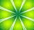 L'encyclopédie du tampon encreur – Conseils et nouveautés logo